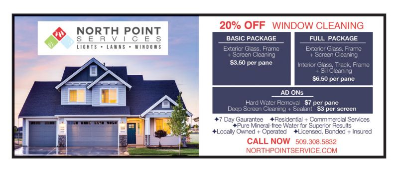 North Point Services