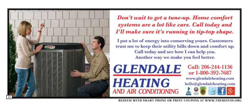 Glendale Heating and Air Conditioning
