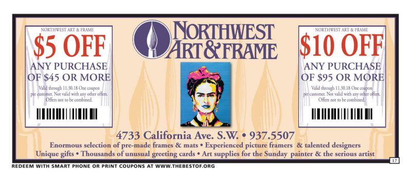 Pictureframes com coupon code