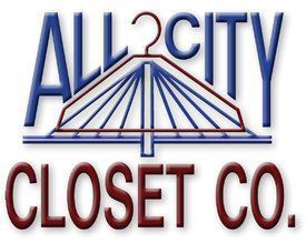 All City Closet Co.