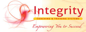 Integrity Coaching & Training Systems